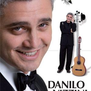 DANILO VIZZINI