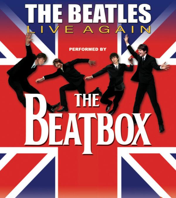 Foto dei The Beatbox
