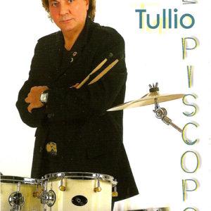 Foto Tullio De Piscopo