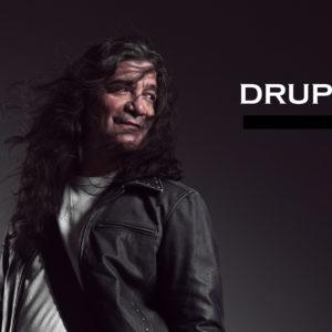 foto Drupi