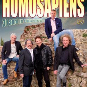 Foto Homo Sapiens