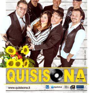 Foto QuiSiSona