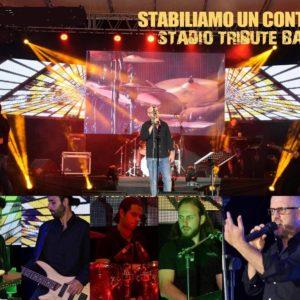 Foto Stabiliamo Un Contatto