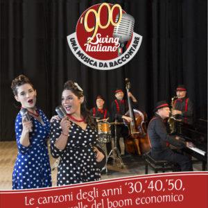 Foto 900 Swing Italiano