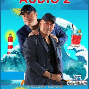 Foto Audio 2