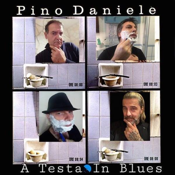 foto A testa in blues
