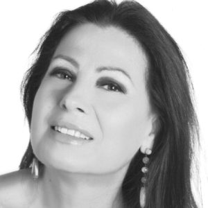 Rosanna Fratello cantante