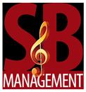 SB MANAGEMENT