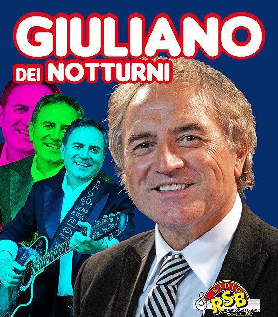 Foto Giuliano dei Notturni