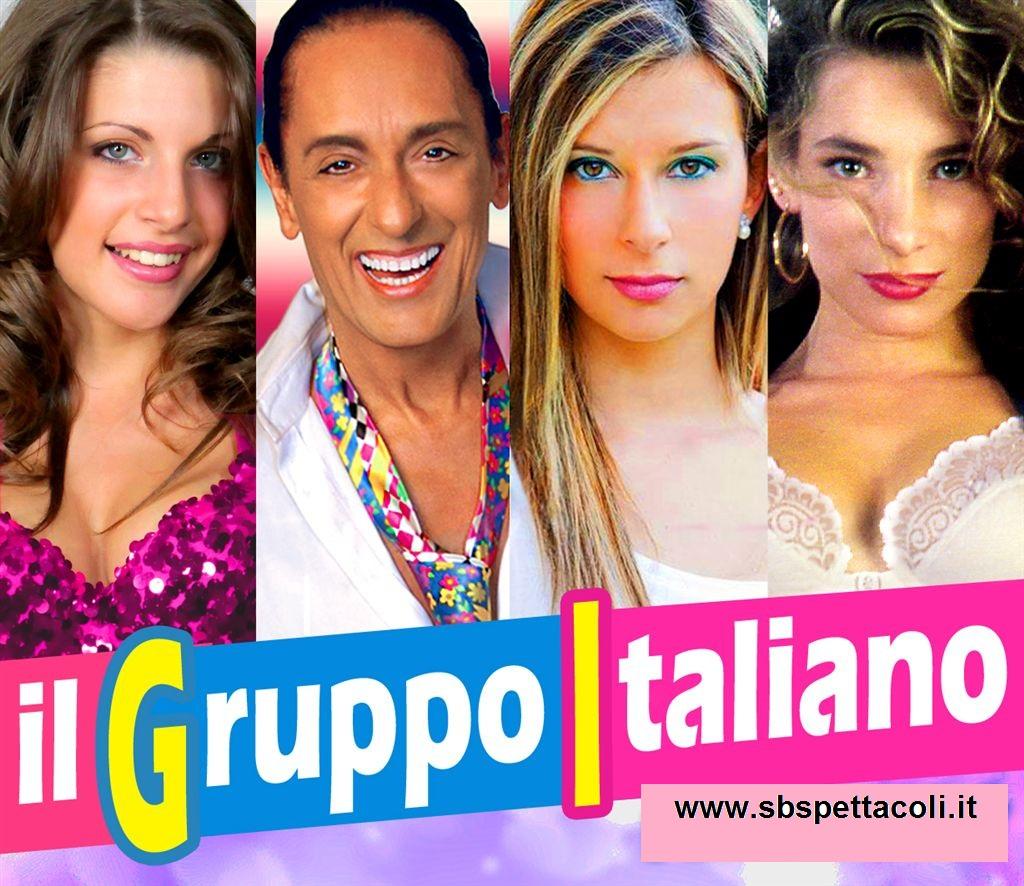 Foto IL Gruppo Italiano