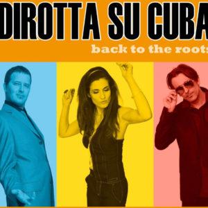 Foto Dirotta Su Cuba