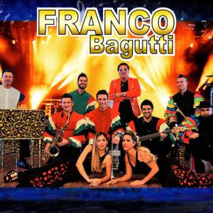Foto Franco Bagutti